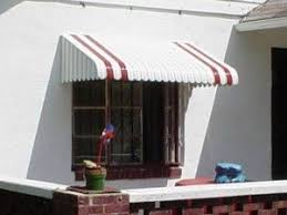 Mobile Awnings 147 Best Awnings Images On Pinterest Window Awnings Diy Awning