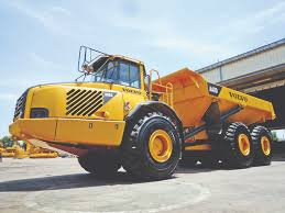 volvo haul trucks for sale 229 best volvo bm images on pinterest volvo repair manuals and engine