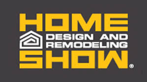 the home design and remodeling show florida u0027s premier home show