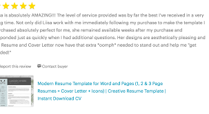 What Not To Put On A Resume Favorable How To Make Resume Design Tags How Can We Make Resume