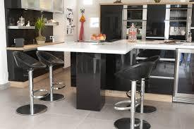 exemple de cuisine moderne exemple cuisine moderne maison design edfos com