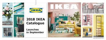 order ikea catalog new 2018 ikea catalogue out now loopme malaysia
