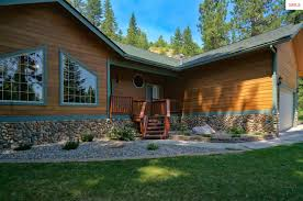 sandpoint idaho real estate north idaho real estate sandpoint