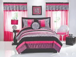 Bedroom Theme Ideas For Teenage Girls Bedroom 31 Stunning Bedroom Decorating Ideas For Teenage