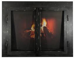 glass door safety gas fireplace safety goes mainstream in 2015 ironhaus