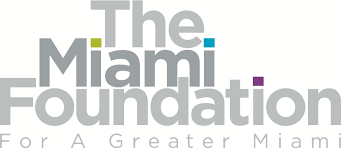 Miami Lighthouse For The Blind Our Sponsors Miami Dade County