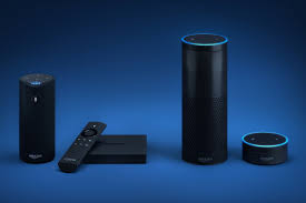 Technology Home by Amazon Mitsubishi Advancing Speech Technology In Boston Xconomy