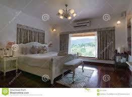 deco chambre style anglais chambre a coucher style anglais 100 images quels motifs pour un
