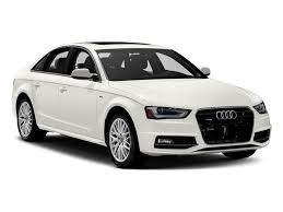 audi 2016 2016 audi a4 price trims options specs photos reviews