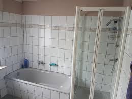 Zweifamilienhaus Zu Verkaufen Haus Zum Verkauf 54538 Bengel Mapio Net