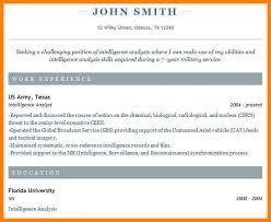 Resume Builder Online Free Easy Free Resume Builder 81 Astounding Easy Resume Template Free