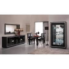 conforama placard cuisine conforama meuble de cuisine buffet 6 buffet de cuisine en solde