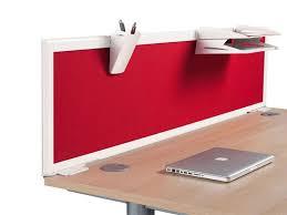 parure bureau parure de bureau fresh 26 best accessoires de bureaux images on