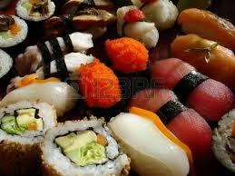 japanische küche traditionelle japanische küche lizenzfreie fotos bilder und stock