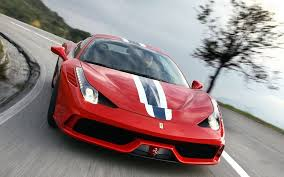 458 cost uk 458 speciale review telegraph
