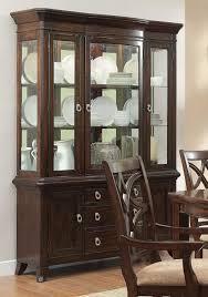 homelegance china cabinets homelegancefurnitureonline
