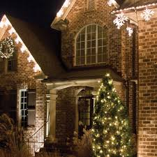 outdoor lighting décor temporary lighting