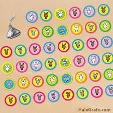 144 best hersheys kiss labels images on pinterest bar wrappers