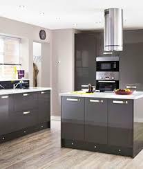 comparatif cuisiniste cuisinistes comparatif cuisine comparatif cuisiniste avec violet