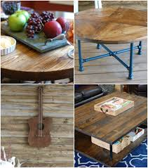 southern sunshine handmade furniture and decor review and discount
