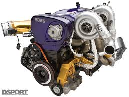 subaru wrx engine block the top ten engines to build