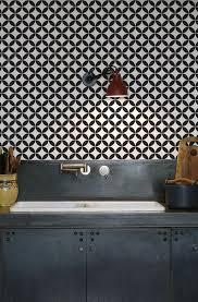 Kitchen Backsplash Wallpaper Ideas 225 Best Kitchenwalls Wallpaper Images On Pinterest Kitchen