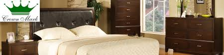 mega mattress u0026 furniture jackson ms