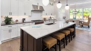 house trends the hottest kitchen and bathroom trends of 2018 realtor com