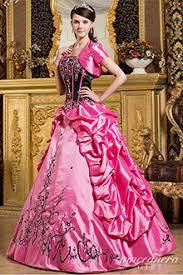 fuchsia quinceanera dresses fuchsia quinceanera dresses black and fuchsia quinceanera dresses