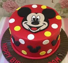 mickey mouse cake mickey mouse cake 7