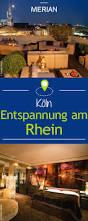 Bali Therme Bad Oeynhausen Preise Die Besten 25 Therme Köln Ideen Auf Pinterest Therme