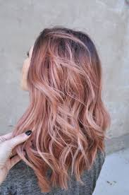 Hair Color Spray For Roots 926 Best Hair Colors Images On Pinterest Hairstyles Make Up And