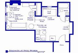Fantasy Floor Plans Fantasy Floorplans Own Thrillist