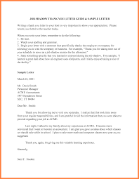doc 585485 thank you letter to teacher from student u2013 thank you