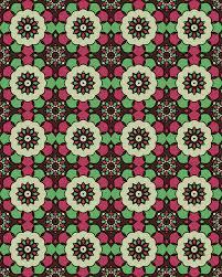 don u0027t eat paste pair patterns color