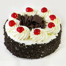 birthday cake online birthday cake online doulacindy doulacindy