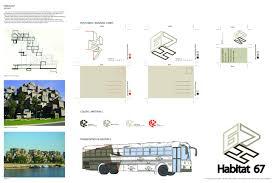 architecture student big sketchbook