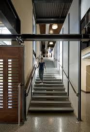 Manzanita Hall Asu Floor Plan 79 Best Arizona State University Images On Pinterest State
