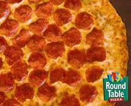 round table corning ca fansrave round table pizza