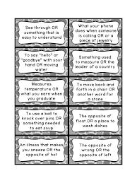 multiple meaning words worksheets 3rd grade worksheets