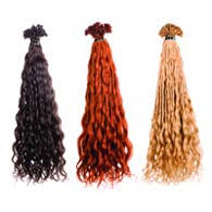 socap hair extensions natalija chinni certified so cap usa professional 214 783 3798