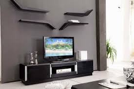 ideas about ideas for tv cabinet design free home designs