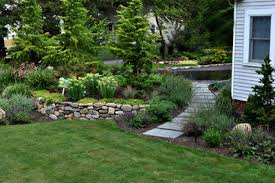 residential landscaping ny long island elite landscaping