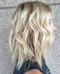 short to medium haircuts 20 curly shag haircuts for short medium long curls