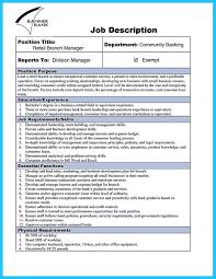 sample resume business owner blood bank manager sample resume sample resumes for medical blood bank manager sample resume