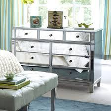 bedroom white gloss dresser ikea 6 drawer dresser contemporary
