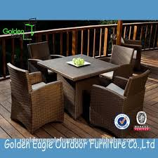 Used Restaurant Patio Furniture Broyhill Outdoor Furniture Rattan Coffee Table Buy Used