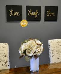 Black White And Gold Home Decor by Black And Gold Home Decor Coco Chanel And Chanel Symbol Gold