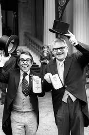 ronnie corbett dies aged 85 liverpool echo