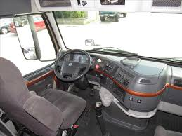 2011 volvo semi truck for sale 2011 volvo vnl730 for sale u2013 used semi trucks arrow truck sales